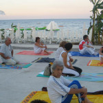 yoga spiaggia 2005 005