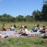 yoga la cirasella 11.09.05 002