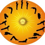 Surya Namaskar 12 Steps to Absolute Fitness _aid961_1