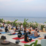 yoga 013