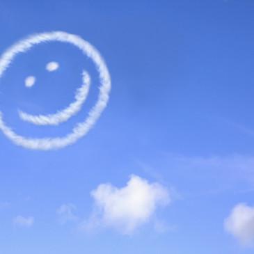 15 ottobre 2010 – Angelo De Mattia – Impariamo l'ottimismo: il potere della mente sulla realtà