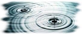 14 novembre 2010 – Mirko Barilari – La vibrazione del suono dentro di noi: Una potenza curativa e trasformante