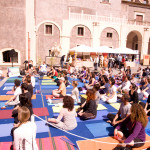 yoga-festival-catania-open-class