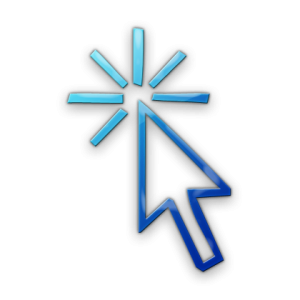007354-blue-jelly-icon-arrows-arrow-sparkle
