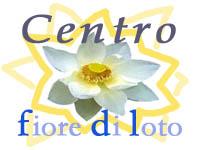 Centro Fiore di Loto