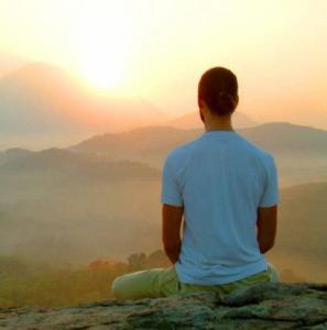 1-17 luglio 2014 – Seminario Dharana – La concentrazione