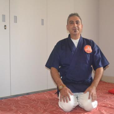 Alfio Cardillo
