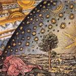 Immagine astro