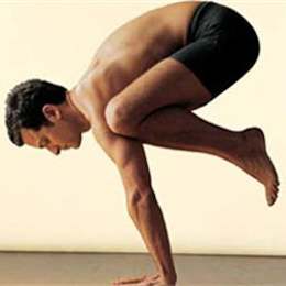 13 novembre 2016 ore 17.30 – Lezione dimostrativa gratuita di Ashtanga Yoga