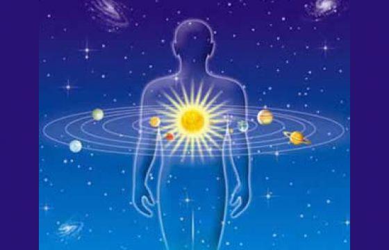 11 dicembre 2016 ore 10 – Corso di Astrologia Secondo Seminario