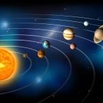 pianeti-astrologia