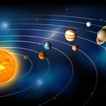 22 gennaio 2017 – Corso di Astrologia Terzo Seminario