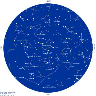18 giugno 2017 – Corso di Astrologia Ultimo Seminario
